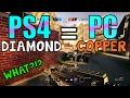 CONSOLE PLEB TO PC DIAMOND Rainbow Six Siege Ranked Gameplay mp3
