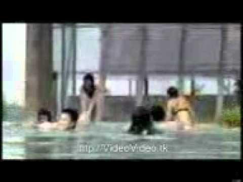 Bokep Mesum Dewi Persik video