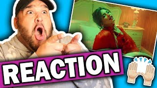 Download Lagu Luis Fonsi, Demi Lovato - Échame La Culpa (Music Video) REACTION Gratis STAFABAND