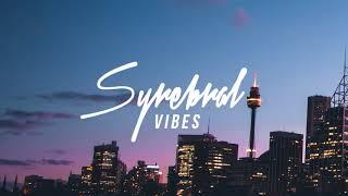 Download Lagu Trevor Daniel - Pretend Gratis STAFABAND