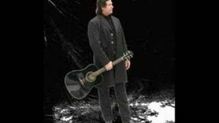 Watch Johnny Cash Thats The Truth video