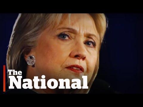 Do women owe Hillary Clinton their votes?