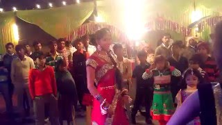 Download Lagu Best Indian Wedding Girls Bhangra Dance Performance on DJ Gratis STAFABAND