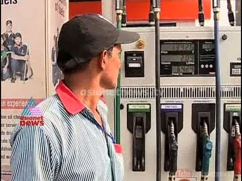 Oil companies resist to decrease oil price:എണ്ണക്കമ്പനികള് കൊള്ള ലാഭം ഉണ്ടാക്കുന്നു