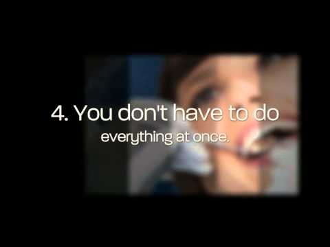 Brisbane, Queensland AU Dental Emergency - Tips To Overcome Fear of the Dentist
