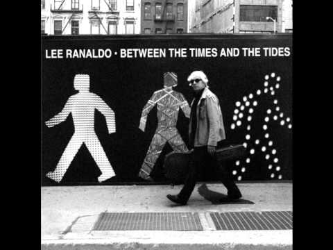 Lee Ranaldo - Waiting On A Dream