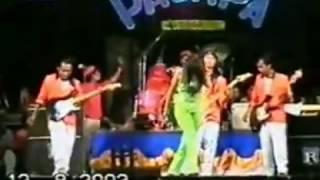 SKAK MAT-DIAH ROSITA -DANGDUT OM PALAPA LAWAS 2003 by ansoryart