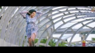Yakingagide, latest kannada song