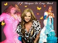 Video Jenni Rivera - Jenni Rivera Fraude  de Jenni Rivera