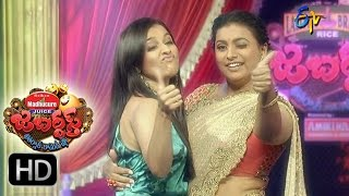 jabardasth-intro12th-november-2015