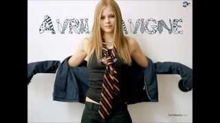 Pump Up Music: Avril Lavigne - Smile (Sped Up)
