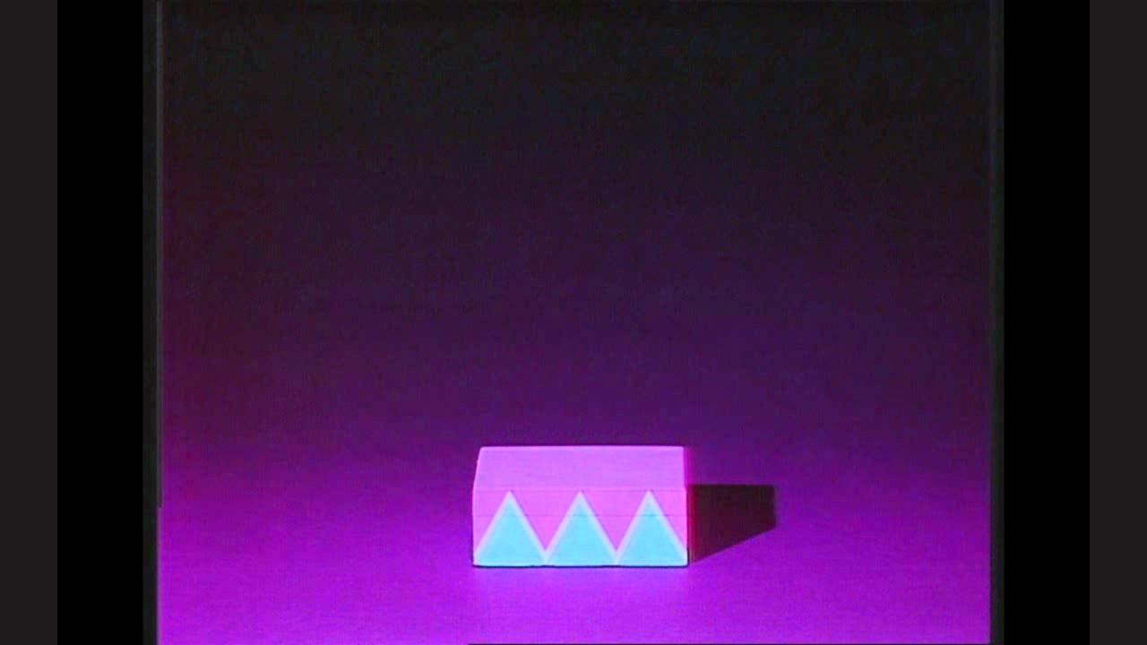 tik tak muziek - toverdoosje - YouTube