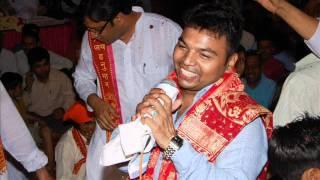 kanhaiya mittal- bholeji ka darshan kara de maiyya