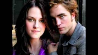 Robsten - Your Guardian Angel