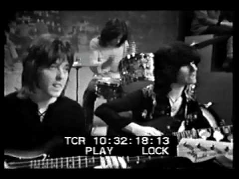 Badfinger - Carry On Till Tomorrow