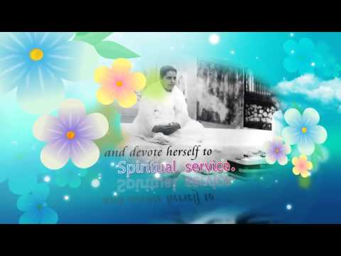 Song -  Meri Maa Pyari Maa...Mateshwari Jagdamba Saraswati