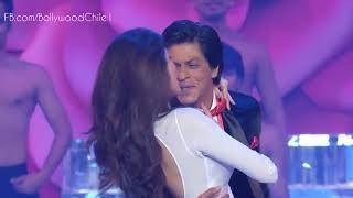 Shah Rukh Khan - Tujh Mein Rab Dikhta Hai