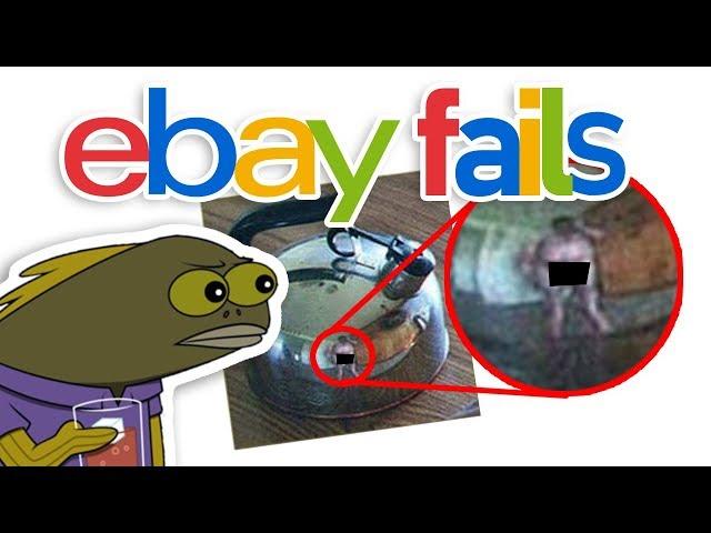 Was habi ferschtanden - Ebay Kleinanzeigen Fails 14