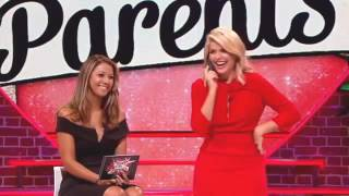 Meet The Parents UK Season 1 Episode 3