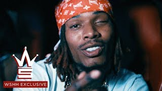 Fetty Wap 34 Surfboard 34 Wshh Exclusive Official Music Audio