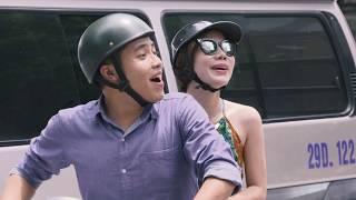 Sến 365 Plus | CỦA RƠI | Linh Miu, Cu Thóc | Phim Hài Mới Nhất