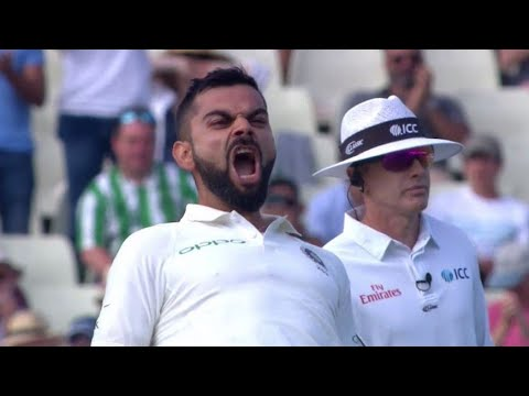 Virat Kohli Hit Hundred Against England in 1st Test ||  Virat 1st Century in England || india vs Eng