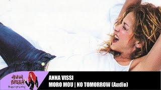 Watch Anna Vissi No Tomorrow video