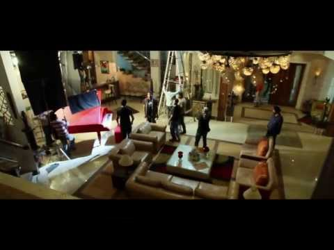 Making Of Patiala Dreamz Movie: New Punjabi Movie (bollywood) video