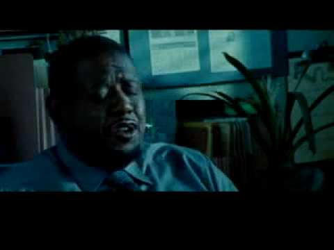 American Gun is listed (or ranked) 45 on the list The Best Forest Whitaker Movies