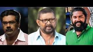 Lal Junior to direct Biju Menon and Swetha Menon | Hot Malayalam News