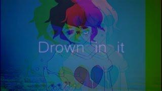 【Fukase】Drown In It 【Vocaloid Original song】 +VSQX