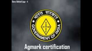 Are you looking for quality agricultural products? Know about AGMARK Certification