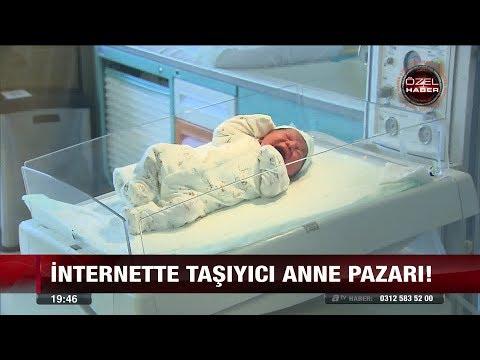 Türkiye'de yasak ama umursayan yok - 5 Şubat 2018