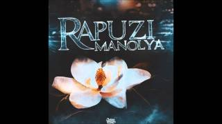 Rapuzi - MANOLYA ( Official Audio ) 2016