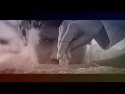 Begum jaan Official Trailer vediya balan