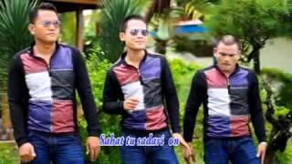 download lagu Holong Naso Tarpaboa-obama Trio gratis