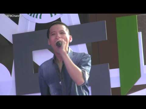 Kacha AF8 – #Siam Square One – 140615 [Full HD]