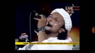 Download 2017.10.20 রিকু নতুন গান কেনো পিরি সিকালা কে নো । 3Gp Mp4