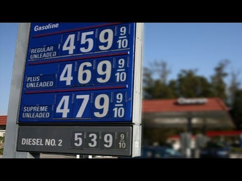 CNET On Cars - Top 5 Fuel Saving Technologies
