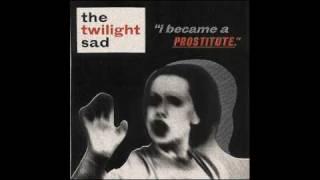 Watch Twilight Sad I Became A Prostitute video
