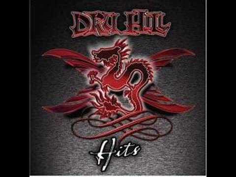 Dru Hill- The love we had