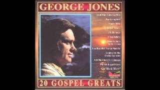 Watch George Jones If You Believe video