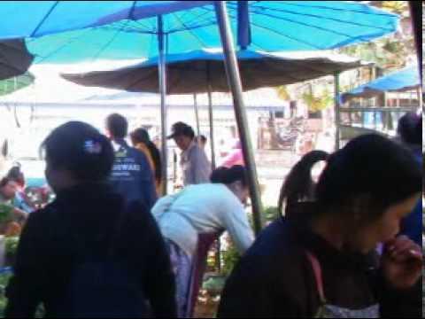 XF Txawj Pes Vaj - Hmoob Kev Si Hlub (Hmong Christian)