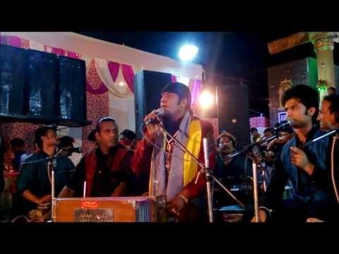 Hamsar Hayat Nizami~tu Mere Charsu Hai video