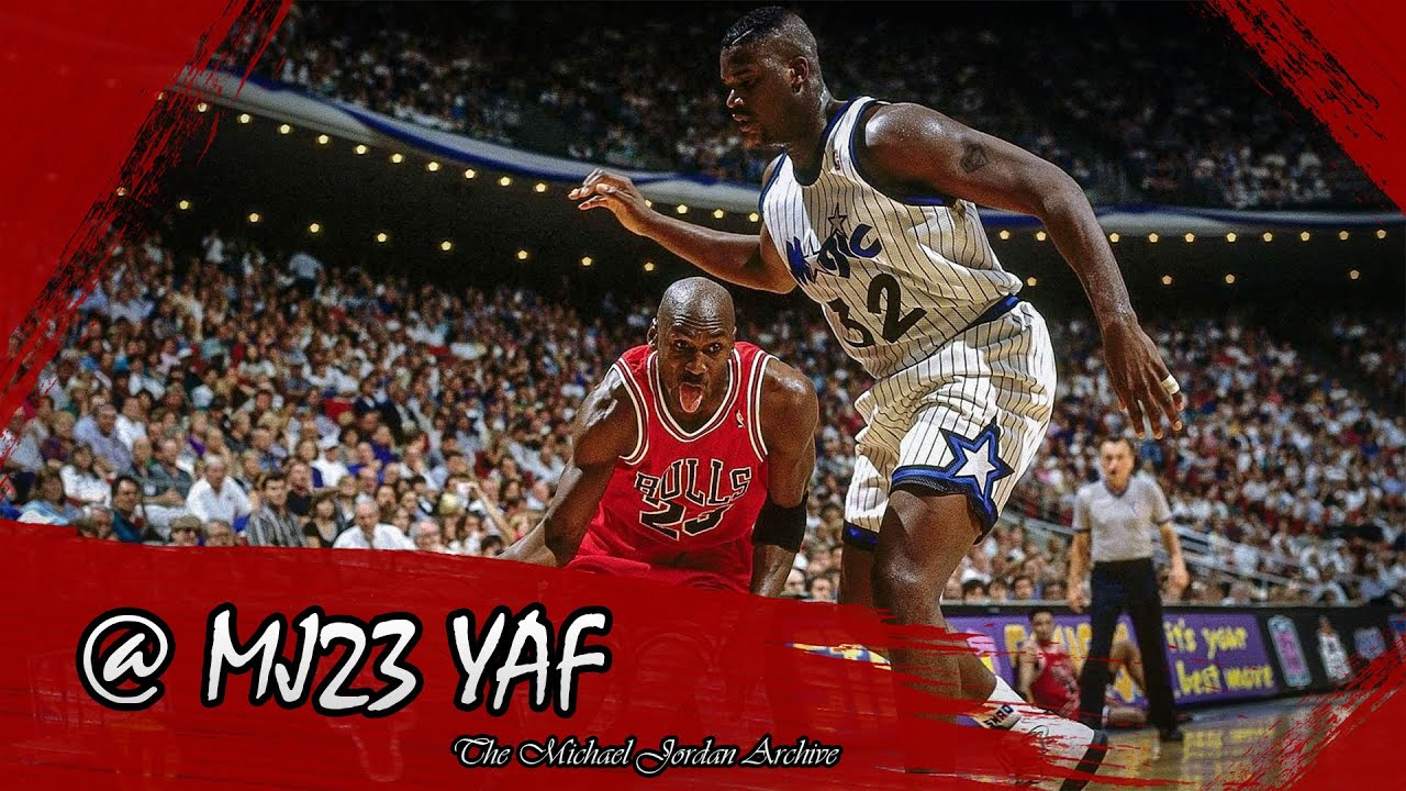 ESPN Has Lied To You: Ten Reasons Michael Jordan Is A photo of michael jordan as a college basketball player