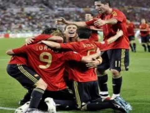 Xabi Alonso Quarter Final Goal | Spain 1 v 0 France Goal description 23.06.2012 |