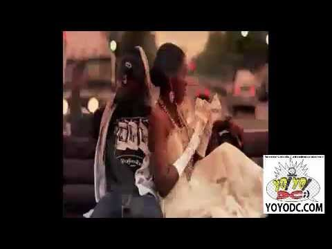 Hopsin vs. Uptown XO, Redskins Hopes, Ziplok vs. Shadowman Boogie -YOYODC.COM Video Show