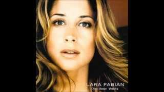 Watch Lara Fabian Yeliel My Angel video