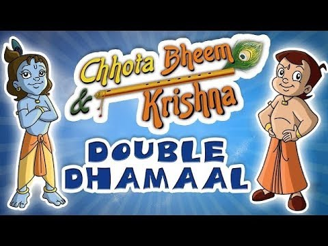 3gp mobile movies.chota bheem.download.co