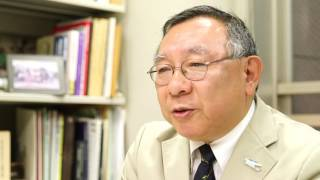 学部紹介・法学部 (2017年度入試用)